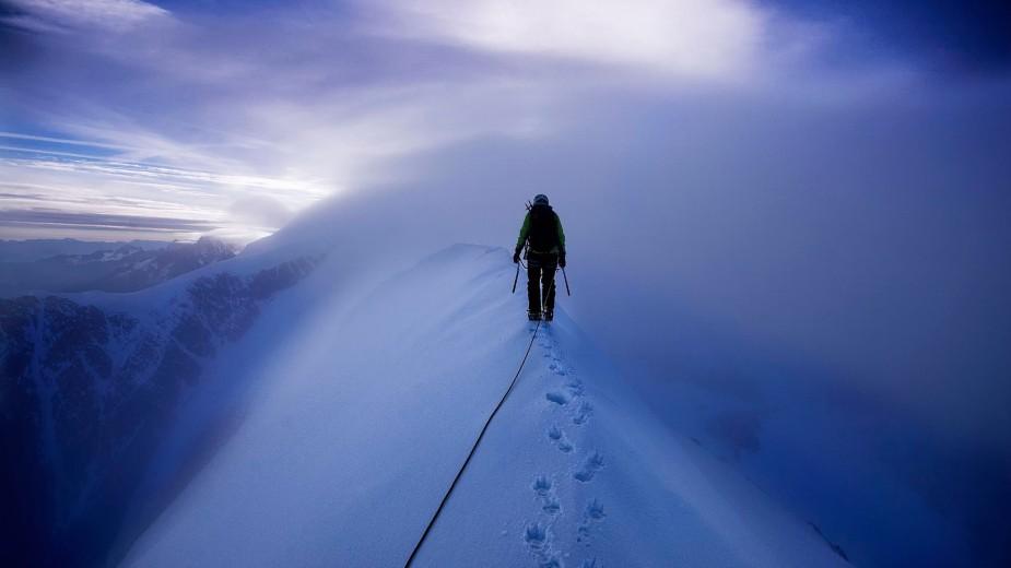 mont-blanc-mountain-climbing-cold-snow-landscape-1920x1080